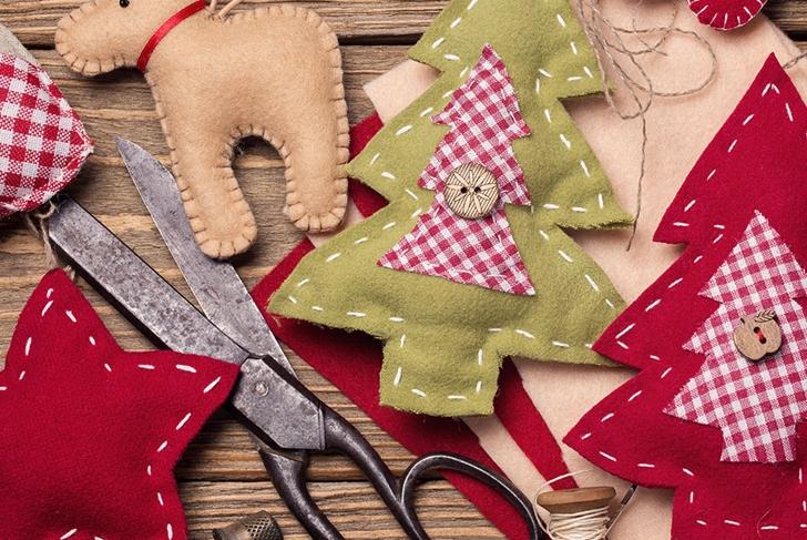 Christmas-crafts_1200x600