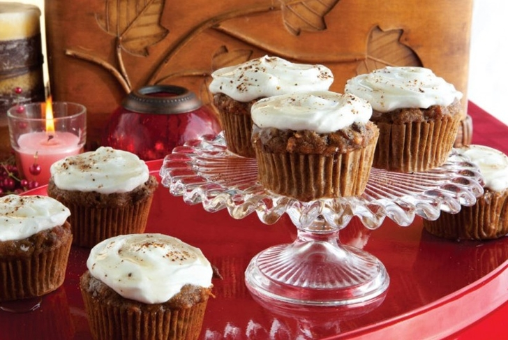 Dec2015_cupcakes