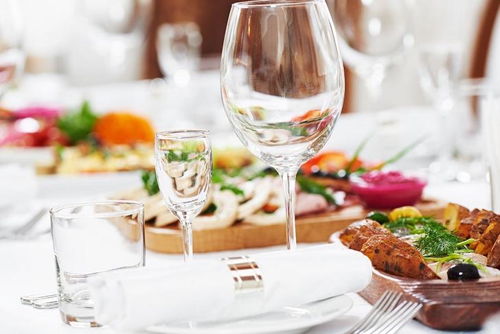 dinner-setting_1200x600
