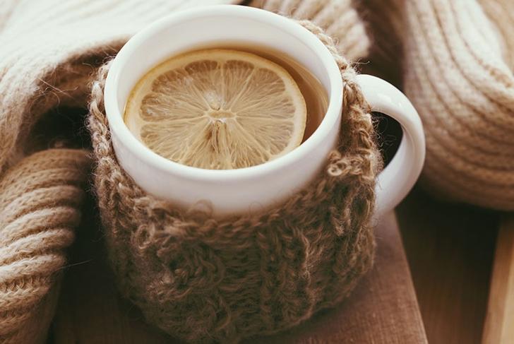 lemon-tea_225970507