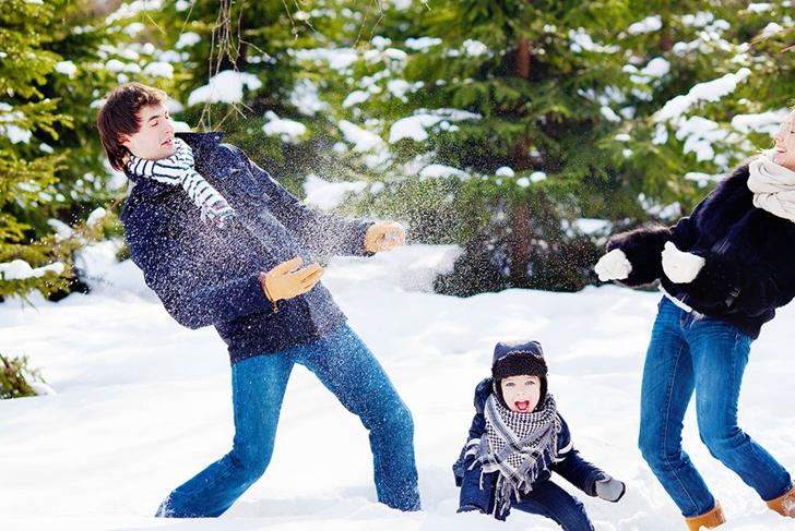 snow-fight_1200x600