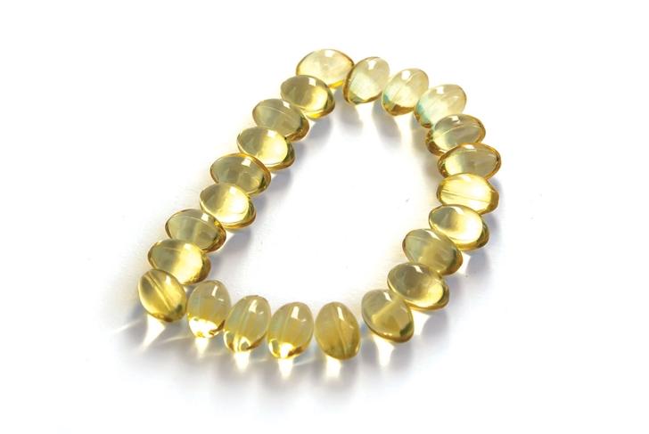 Vitamin D Update