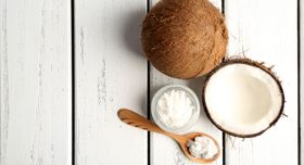 Why You Should Try Oil Pulling (and How to Do It)
