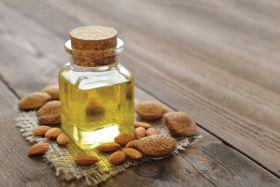 7 Natural Beauty Essentials