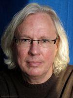 Ian Hanington