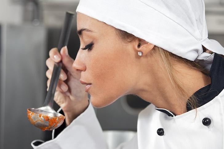 E-news-Mar1-Chef with ladle