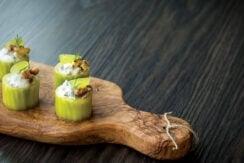 E-news-MAR15-Cucumber-Waldorf-Cupcakes-JAYK6850