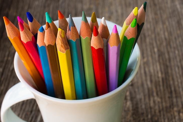 E-news-Mar29-Pencil crayons