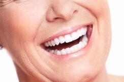 E-news-Mar29-middle-age-woman-smile_100X542