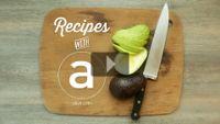 Amazing Avocado videos