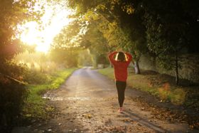 7 Reasons to (Finally) Make Time for Morning Exercise