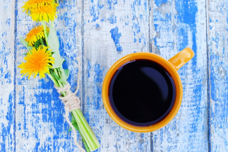 dandelion-and-coffee_189265244