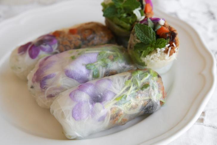 flower-rice-rolls_321500723