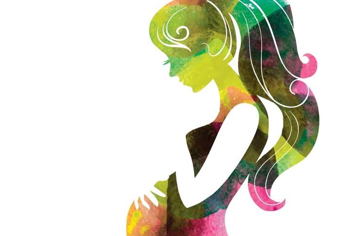 Thyroid Health & Fertility