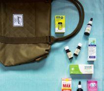 Natural Care Kits