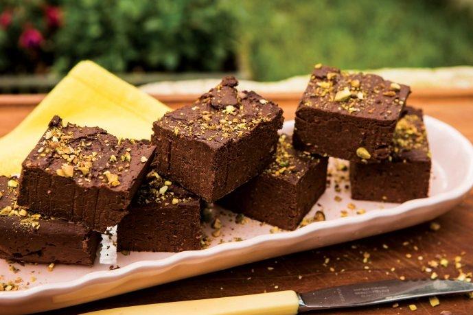 Chocolate-Mint-Fudge-MHWD5225-690x518