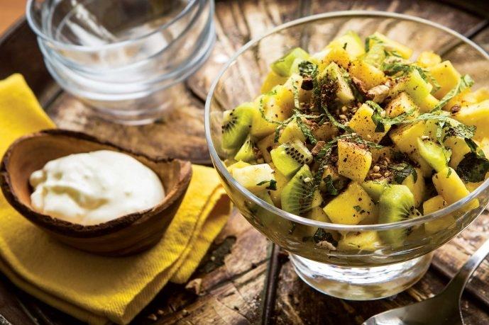 Tropical-Fruit-Salad-MHWD5254-2-690x518