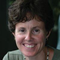Joanne Carr, RHN