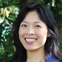 Judy Tang, MD