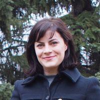 Amanda Arbuthnot