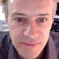 Terry Vanderheyden, ND
