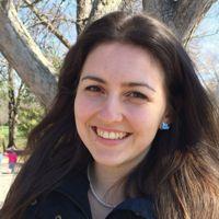 Emily Kielbiski, BASc, RHN