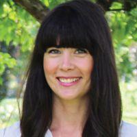 Joy McCarthy, RNCP, CNP