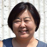Mary K. Nagai, MD, iMD, PhD