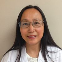 Sherry Xie, PhD