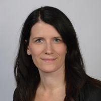 Theresa Jahn