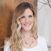 Dr. Katherine Kremblewski