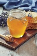 The Health and Beauty Benefits of Honey