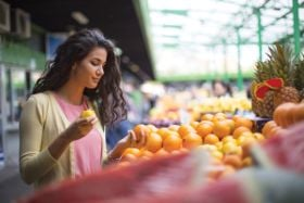 9 Ways to Save on Food - Additional Resources