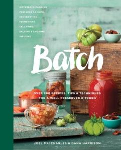 Batch-(1)