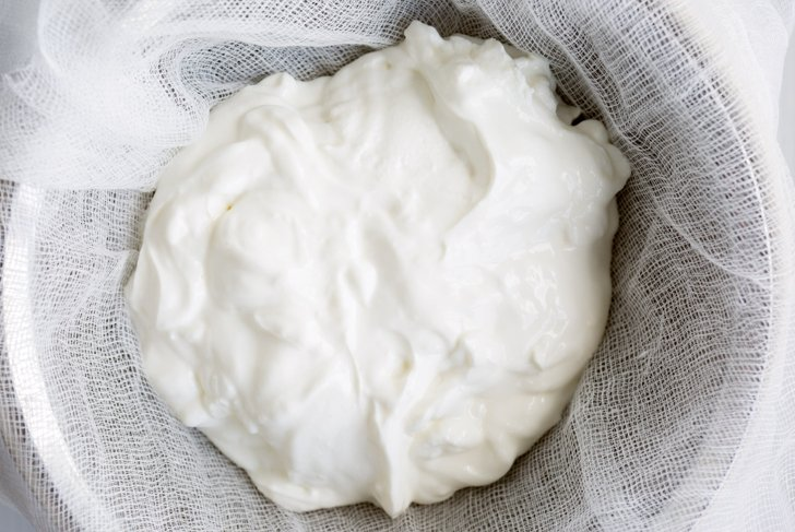 Cheese Making At Home - Additional Resources