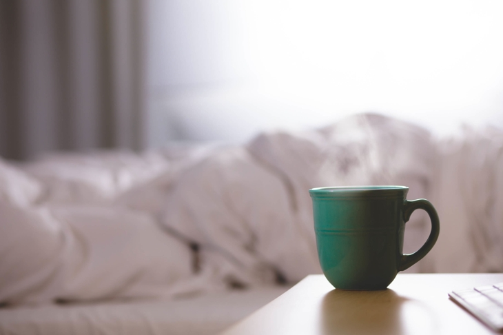 This Could Be Why You Keep Catching a Cold