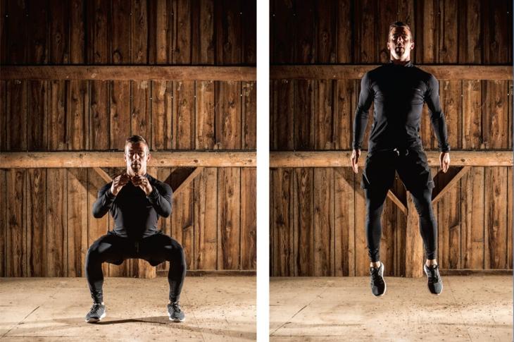 fit_squatjump