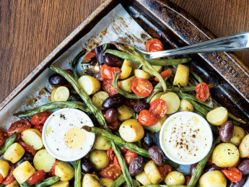 14 Healthy Dinners to See You Through Winter