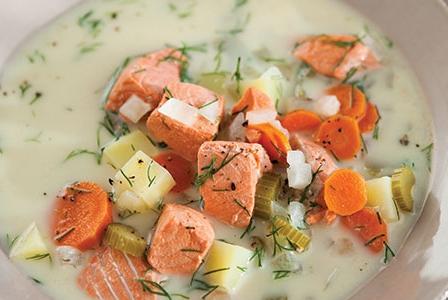 healthy-dinners-scandinavian-salmon-stew
