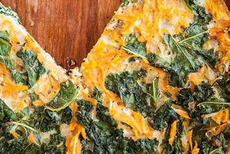 healthy-dinners-sweet-potato-kale-frittata