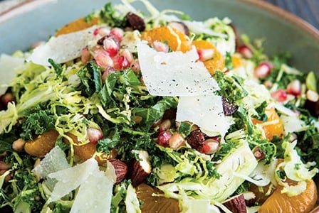 healthy-dinners-winter-holiday-salad