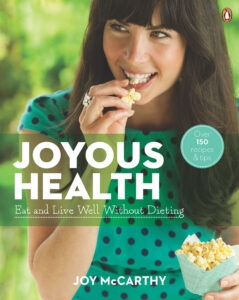 NOV16-Joyous-Health-High-rez-Cover