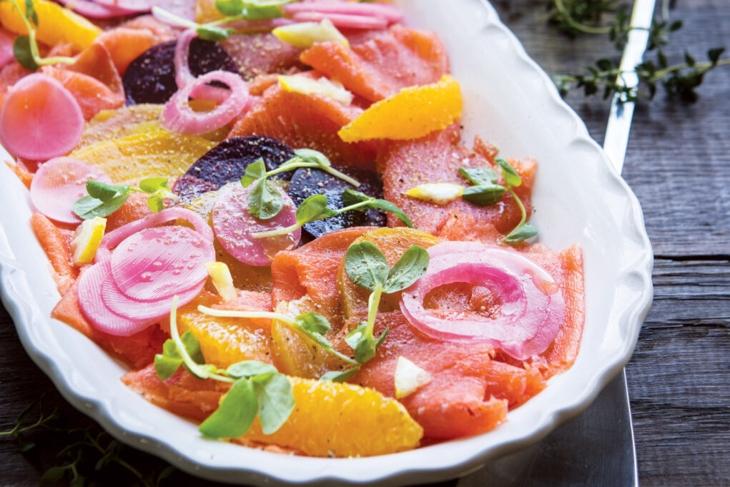 salmon-and-beet-carpaccio-ck7b6629-2