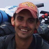 Damian Jakibchuk
