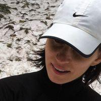 Jenny Schmidt-White, ND