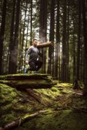 Fitness Tips For a Stronger New Year