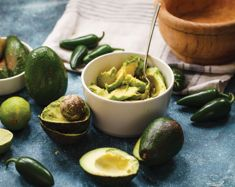 Fats, Flora, and Fitness