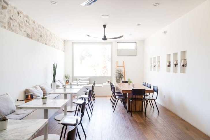 diningroom2_pfw_hires_8-2_louieheredia