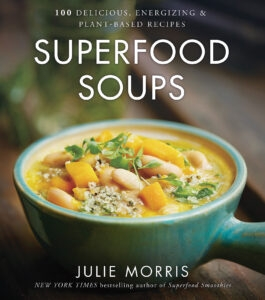 superfood-soups-cover