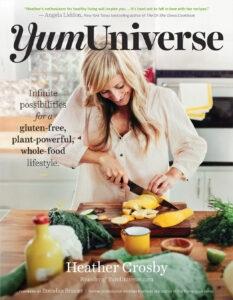 yu_book_cover